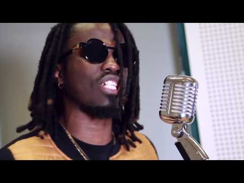 XL Cypher - Prodígio Feat: Dj LiuOne  (Prod: Ghetto Ace)