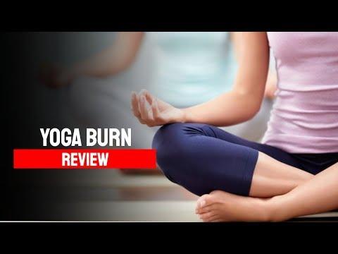yoga-burn-challenge---yoga-burn