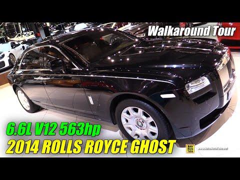 2014-rolls-royce-ghost-walkaround-tour