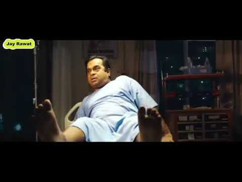 Sabse badi hera pheri dubbed full movie