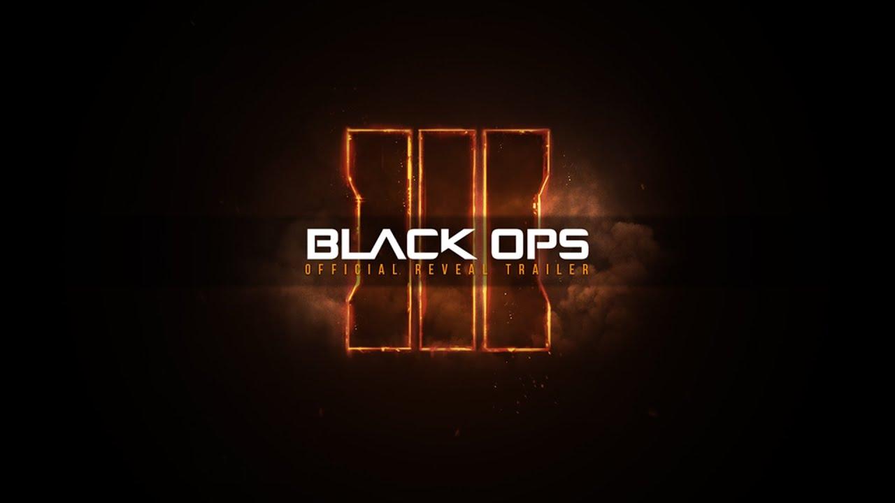 Call Of Duty Black Ops Iii Bien Debuter Youtube