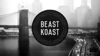 Elhae - Make It Last (ft. Oshi, Bnjmn, Krs)