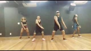 Baixar Você Foi Diferente - D Corpo Inteiro - Coreografia - Equipe Maycon Top (DANCE Time)