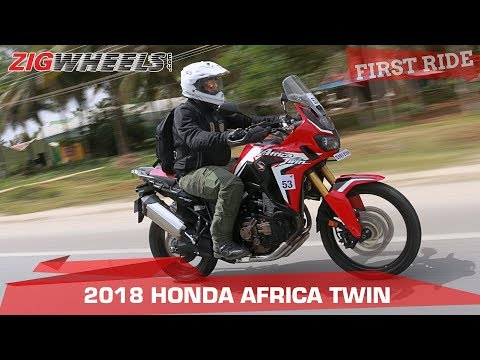 2018-honda-africa-twin-review-|-5-things-to-know-|-zigwheels.com