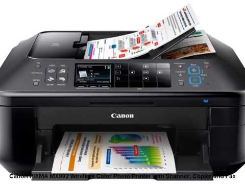 Top Color Photo Printers For You |  Best and Cheap Color Photo Printers