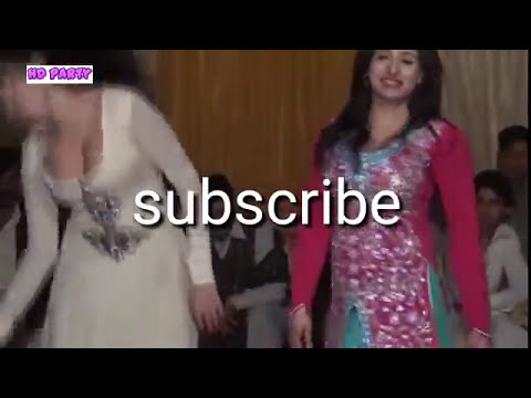 larki ne ap boobs dekha diyeWEDDING DANCE PARTY MUJRA  GARAM MUJRA HOT MUJRA ACHA MUJRA  shemale thumbnail