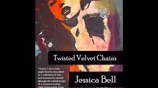 Twisted Velvet Chains Book Trailer
