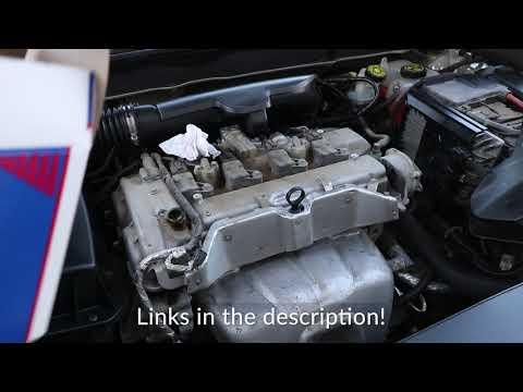 Fix P0010 And P0011 Codes On 2013, 2014, 2015, 2016 Chevy Malibu