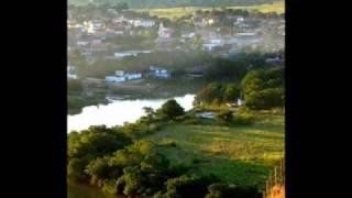 Rio Mucuri - Carlos Chagas (MG)