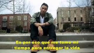 Adrian Marcel My Life Subtitulada en espaol.mp3