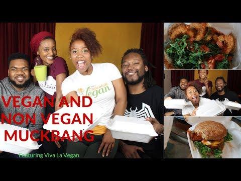 vegetarier dating app