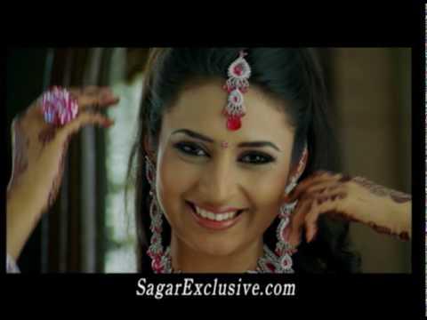 Download Sagar Exclusive Sunnyvale CA