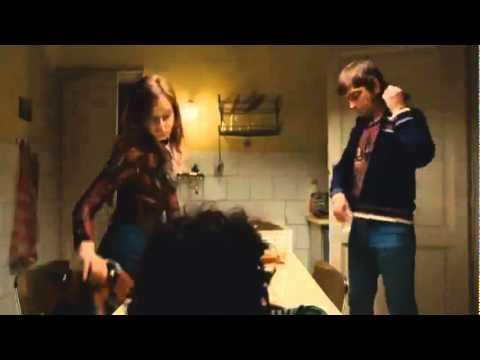 La kryptonite nella borsa Trailer Ita