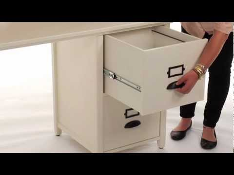 organize-files-and-folders-with-this-stylish-file-cabinet-desk-|-pbteen