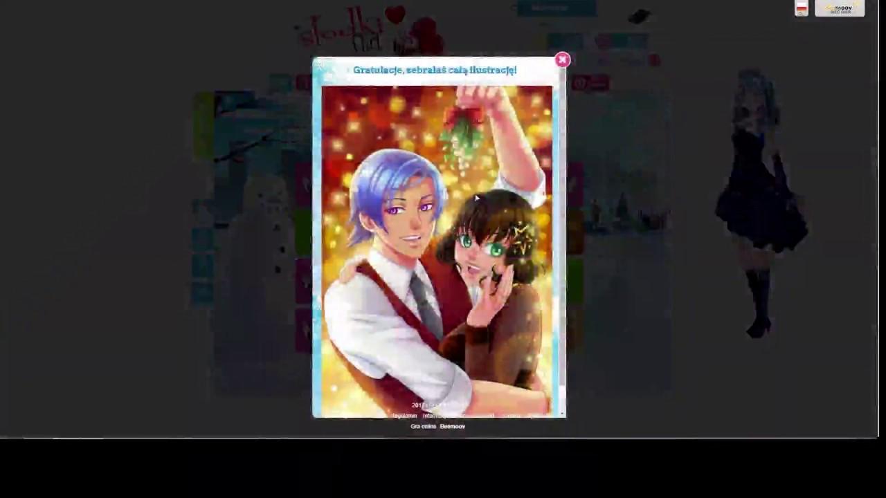 flirting games romance free youtube 2017 video