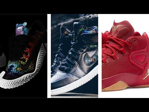 Dubai Jordan Shoes For Kids Jordan Shoes For Kids Size 5