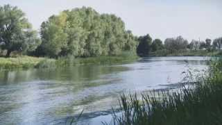Астрахань 2014 by Dr.Lost рыбалка