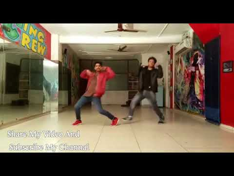 Insane (Dance Cover) Dance Video Sukhe...