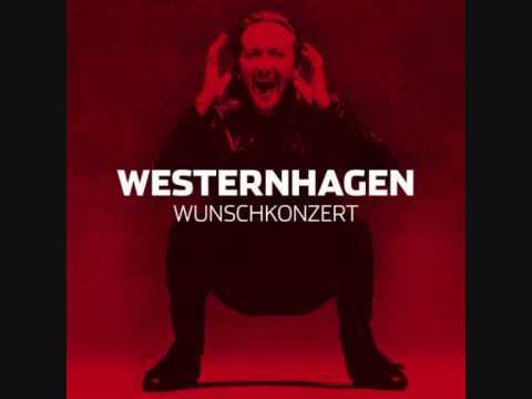 Westernhagen-Mit Pfefferminz bin ich Dein Prinz