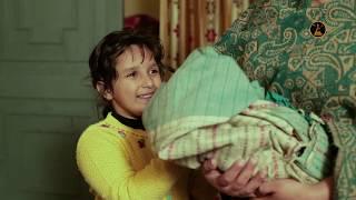 DHEE RANI Short Movie Amandeep Singh Gagan Ubhi Amaira Latest Short Movies 2019 Malwa