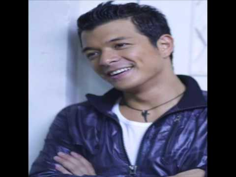Jericho Rosales - Your Smiling Face