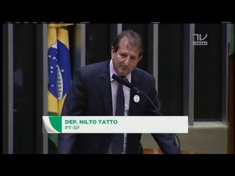 Jornal da Câmara - Congresso aprova LDO para 2018   13/07/2017