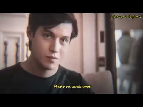 Love Simon - Uncover TRADUÇÃOLEGENDADO