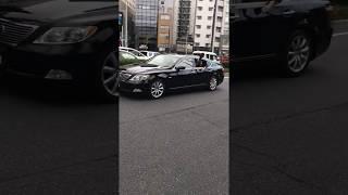 OneOnOneツアー東京ドーム公演前の入り待ちです。2017/4/29 iPhoneで撮...