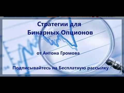 Бинарные опционы - Мани менеджмент