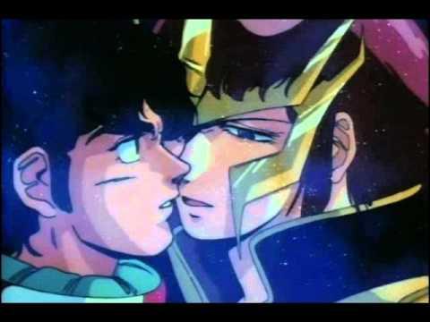 SRW 64 Mobile Suit Gundam ZZ BGM: Silent Voice