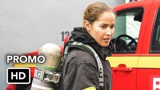 "Station 19 1x06 Promo ""Stronger Together"" (HD) Season 1 Episode 6 Promo"