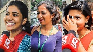 Seemaraja Countdown Starts | Public Expectation for 2PointO & U Turn | Siva Karthikeyan, Samantha