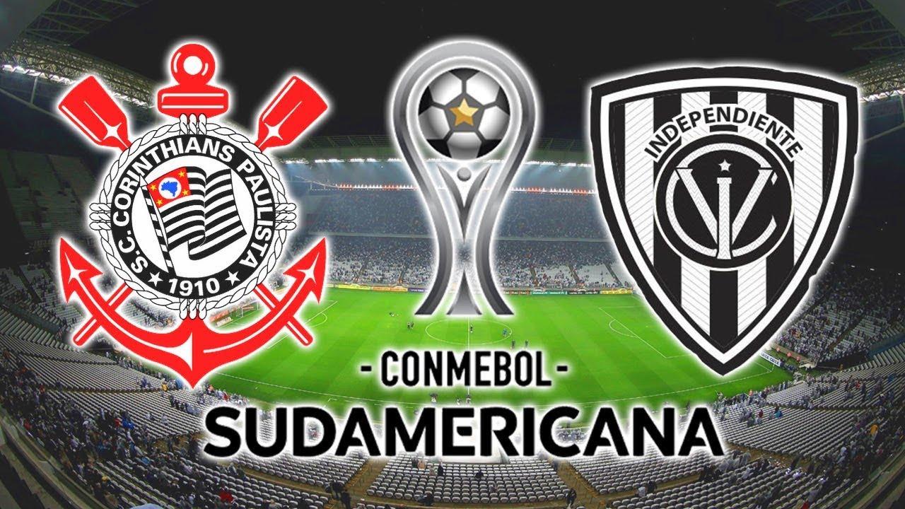 Corinthians x Independiente Del Valle: horário, local, transmissão e escalações