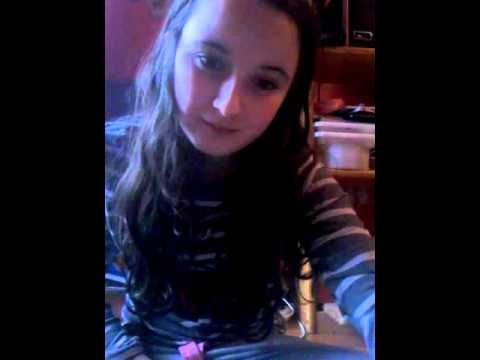 Comment faire une maison monster high youtube - Comment faire une chambre monster high ...