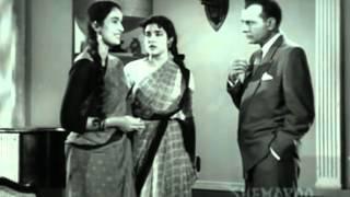 Anari - Part 9 Of 15 - Raj Kapoor - Nutan - Hit Romantic Movies