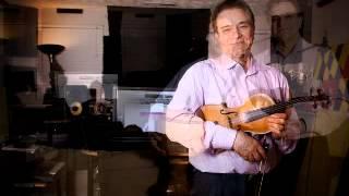 Persian Classical Music - Ey Del (Segah)