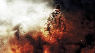 Фильм - Медаль за отвагу: Боец (Medal of Honor: Warfighter)