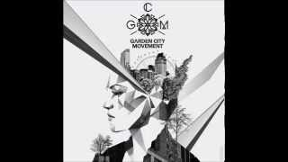 Garden City Movement - The Best Of Times?