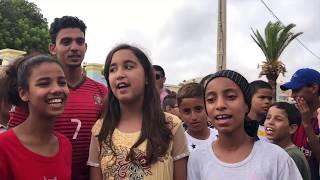 Morocco 2018 Vlog