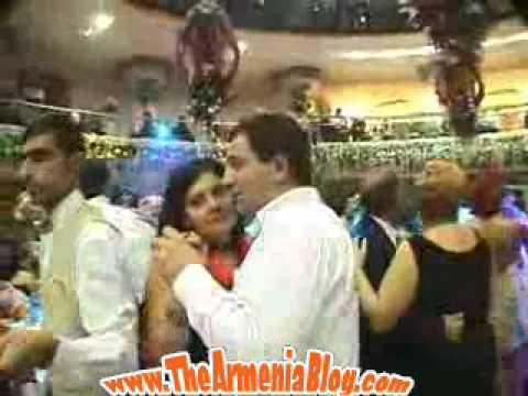 Dodi Gago Daughter's Wedding - 7 Of 7