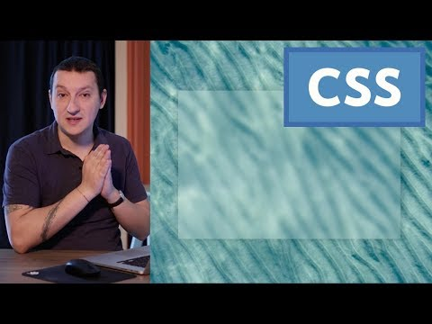 How to Create a Frosted Glass Effect in CSS