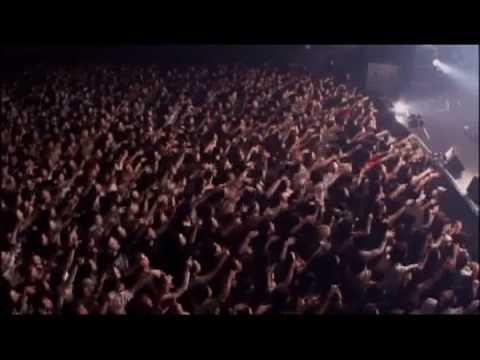 """Surface   """"なにしてんの""""2008 LIVE"""