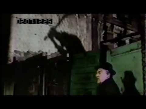 Little Shop of Horrors - Deleted Scenes, Part 1 - Uncut Ax Scene