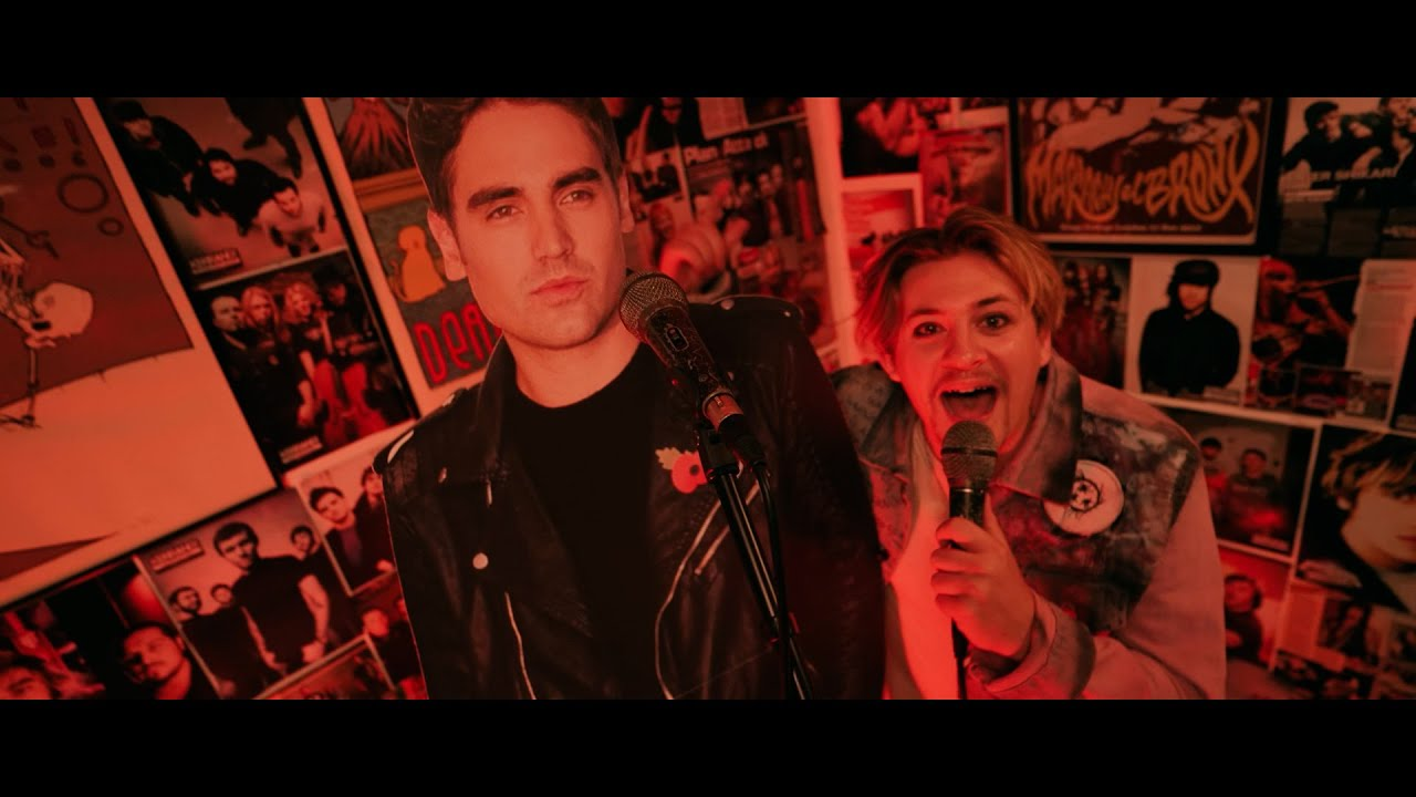Download Two Year Break - Lovin' Every Day (feat. Charlie Simpson)
