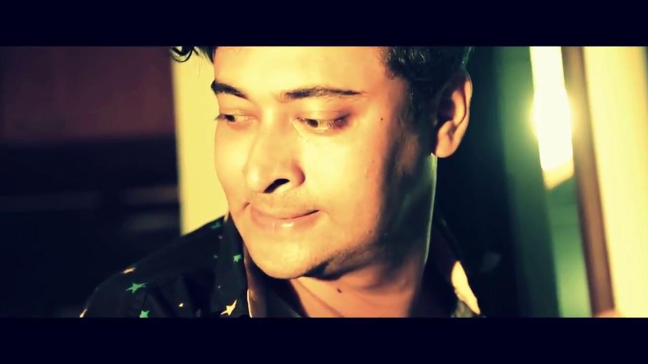 Night Bengali Short Film 2017 Bangla Sexy Short Film Confidence Media Youtube