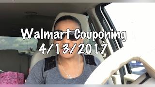 Walmart Freebies 4/13/2017 - Easy FREE Couponing