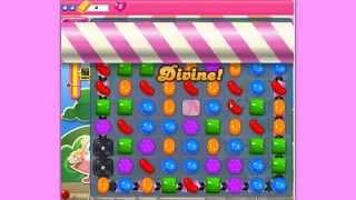 Candy Crush Saga level 561 2**