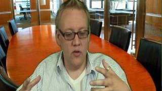 Game Careers: Adam Boyes of BeefyMedia tells all to Game Careers.BIZ