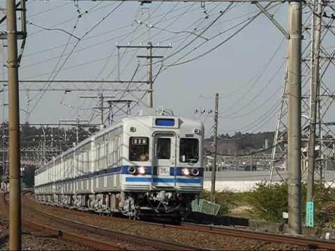 7260 series