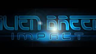 Alien Breed™: Impact - Two Player Co-Op Trailer - out now on PC and PlayStation®3.